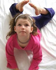 Хатха йога для детей  Хатха йога для детей: хатха йога для детей детская йога