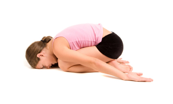 Музыка для йоги успокаивающая