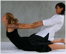 massage2  Тайский массаж на Пангане: опыт обучения: опыт массаж
