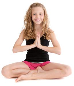 yoga teens  Йога для подростков: подростковая йога йога для детей детская йога