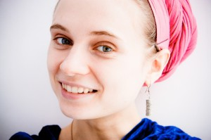 Ekaterina Vershinina  Философия прикосновения: правки в традициях йоги: правки кундалини аштанга йога айенгара
