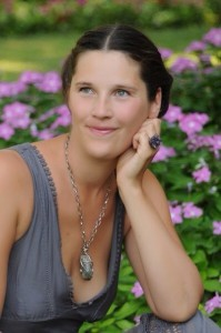 Evgenia gershberg  Философия прикосновения: правки в традициях йоги: правки кундалини аштанга йога айенгара