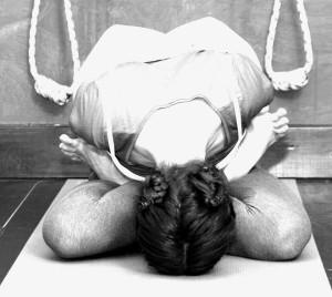 Maria Melanishina  Философия прикосновения: правки в традициях йоги: правки кундалини аштанга йога айенгара
