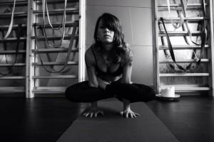 masha pankratova  Философия прикосновения: правки в традициях йоги: правки кундалини аштанга йога айенгара