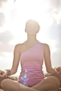zap  Философия прикосновения: правки в традициях йоги: правки кундалини аштанга йога айенгара