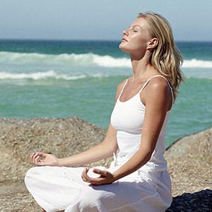 sun yoga  Как защитить кожу летом по Аюрведе: питта доша лето защита кожи доши аюрведа