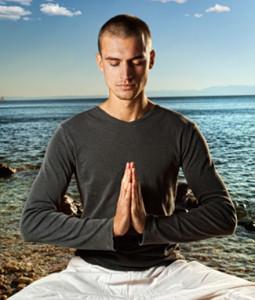 Meditation  Формируя сильный ум: читта ум ом межбровье медитация манас дыхание буддхи ахамкара