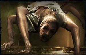 scary asana 1  Как не бояться делать страшные асаны: страшные асаны стойка на руках пинча маюрасана опасные позы опасные йога асаны йога позы бакасана