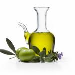 olive Oil 3 6 аюрведических техник для поддержания внутренней энергии тела: