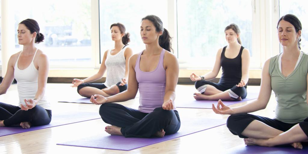 yoga begin  10 популярных вопросов для начинающих йога практиков: