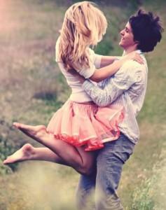 yoga love  5 способов улучшить свои любовные отношения с помощью йоги: