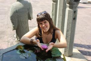 nYDbCXr2FHU  Посоветуйте практики при узле на щитовидке   отвечает Жанна Сапрыгина: