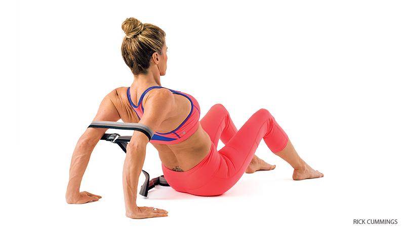 purvottanasana  Как выполнять Сарвангасану, чтобы шея оставалась здоровой: стойка на плечах сарвангасана саламба сарвангасана йога безпопасность шеи