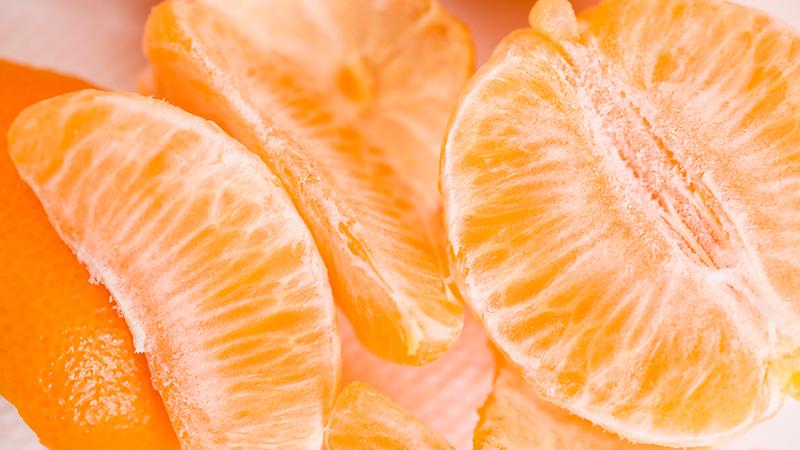 mandarin  Что такое фасции и как работать с ними для увеличения подвижности в теле?: фасция миофасциальный релиз