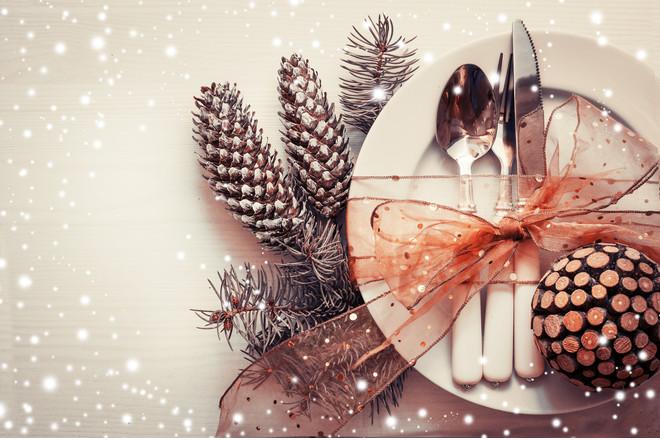 vegetarian dishes  Новогодние вегетарианские рецепты: новый год вегетарианство