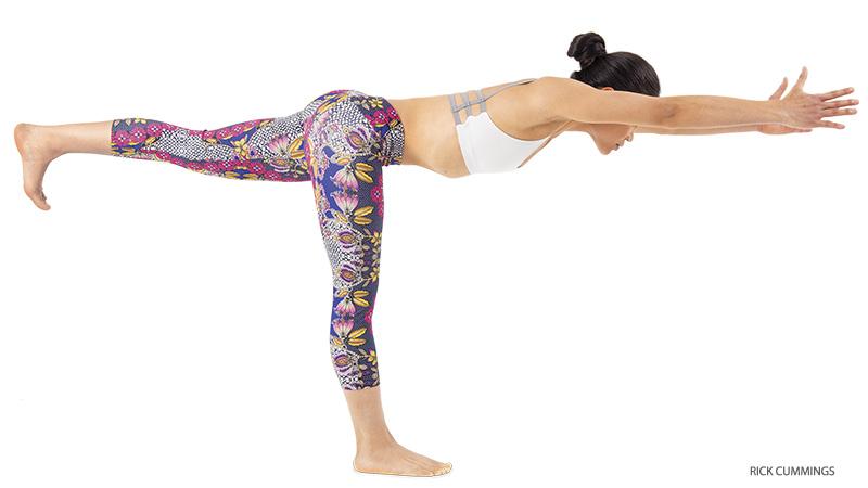 hips  Изучаем тазобедренный сустав: как добиться стабильности: