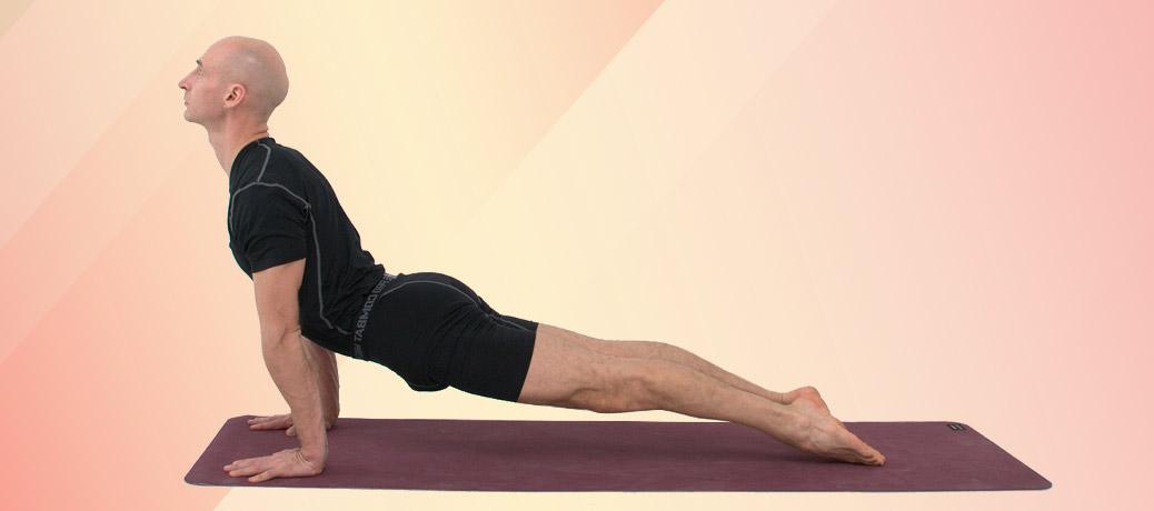 Курс подготовки преподавателей хатха йоги Санкт Петербургский институт восточных методов реабилитации: