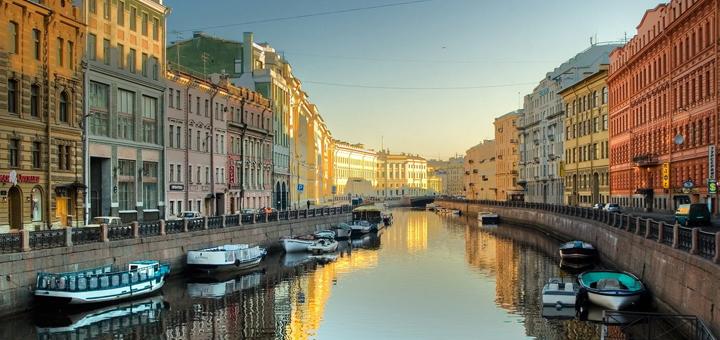 2 и 3 июня 2018 года — Седьмая конференция «Практическая йогатерапия», Санкт Петербург: