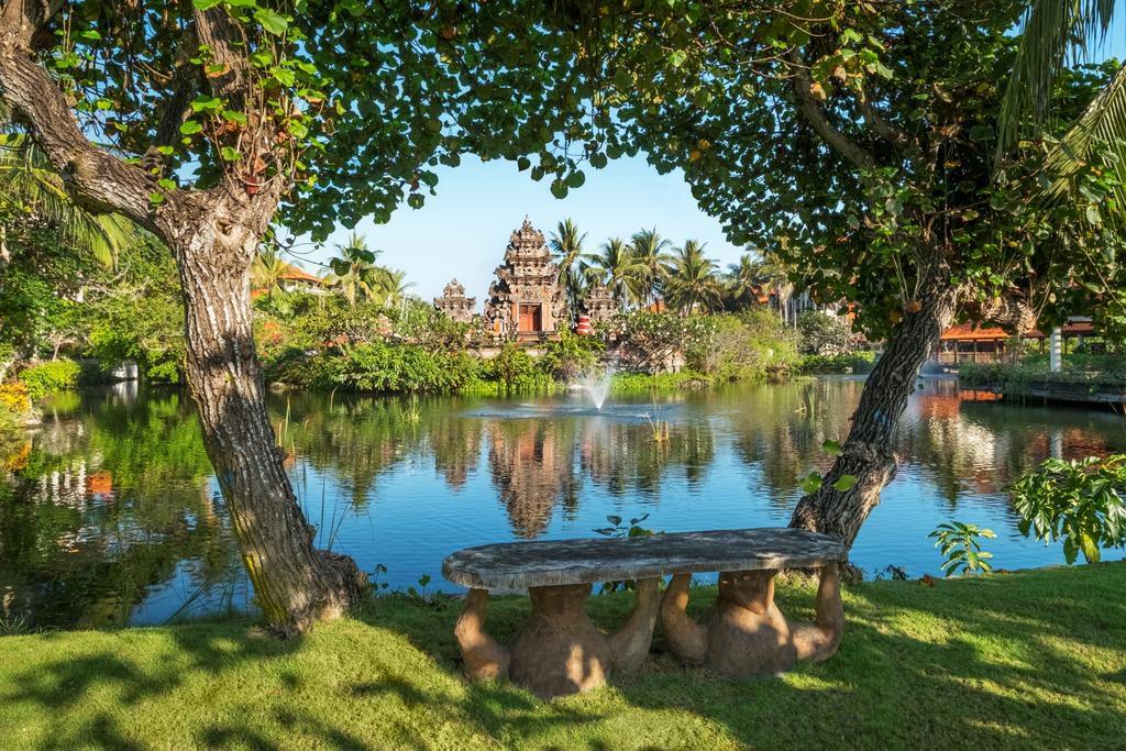 «Сказочный остров Бали» йога тур с Олегом Макаровым 08.03.19 – 18.03.19:
