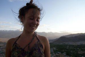 Випассана. Жизнь после. Как вернуться в «большой мир» после ретрита (Часть II): медитация випассана