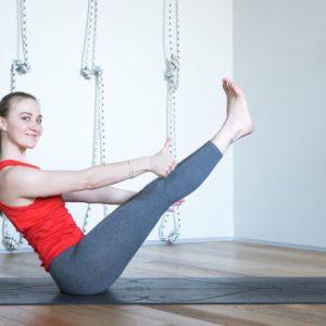 Друзья, команда Free Spirit Yoga Fest при поддержке магазина Yogin 27 июля представит площадку по йоге на фестивале Московский спорт в Лужниках!: